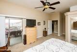 2802 Holiday Dr - Photo 14