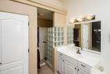 2802 Holiday Dr - Photo 17