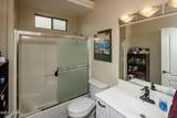 2802 Holiday Dr - Photo 19