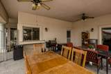 2802 Holiday Dr - Photo 25