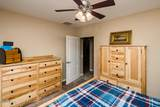 2802 Holiday Dr - Photo 41