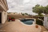 2802 Holiday Dr - Photo 44