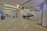 8737 Moovalya Dr - Photo 16