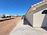 5082 Silver Bullet Ct - Photo 12