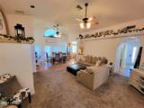 5082 Silver Bullet Ct - Photo 15