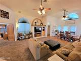 5082 Silver Bullet Ct - Photo 16