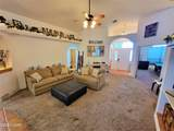 5082 Silver Bullet Ct - Photo 17