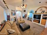 5082 Silver Bullet Ct - Photo 18