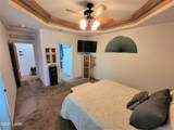 5082 Silver Bullet Ct - Photo 23