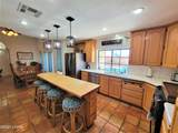 5082 Silver Bullet Ct - Photo 27