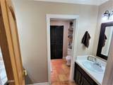 5082 Silver Bullet Ct - Photo 33