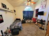 5082 Silver Bullet Ct - Photo 34