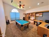 5082 Silver Bullet Ct - Photo 35