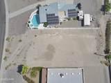 3248 Daytona Ave - Photo 4
