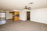 4209 Highlander Ave - Photo 8