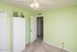 1750 Swanson Ave - Photo 29