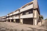 1750 Swanson Ave - Photo 42