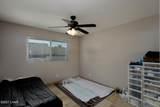654 Acoma Blvd - Photo 19