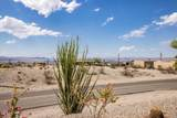 784 Cactus Dr - Photo 54
