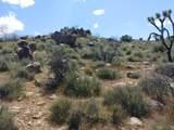 Lot 2391 Yucca Dr - Photo 17