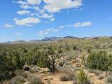 Lot 2391 Yucca Dr - Photo 18