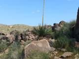 Lot 2391 Yucca Dr - Photo 27