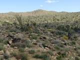 Lot 2391 Yucca Dr - Photo 31
