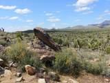 Lot 2391 Yucca Dr - Photo 41