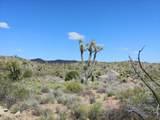 Lot 2391 Yucca Dr - Photo 9