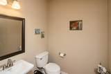 601 Platte Dr - Photo 39