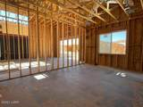 1584 Cedar Dr - Photo 11
