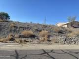 3600 Desert Garden Dr - Photo 4