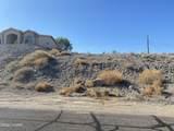 3600 Desert Garden Dr - Photo 5