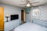 33 Breakers Dr - Photo 15