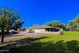 1740 Willow Dr - Photo 10