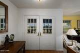 1740 Willow Dr - Photo 16