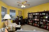 1740 Willow Dr - Photo 31