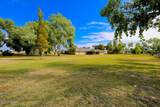 1740 Willow Dr - Photo 40