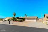 681 Pueblo Dr - Photo 1