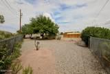 2781 Ranchero Dr - Photo 43