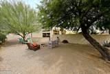 2781 Ranchero Dr - Photo 44
