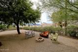 2781 Ranchero Dr - Photo 46