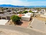 2781 Ranchero Dr - Photo 48