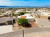 2781 Ranchero Dr - Photo 49