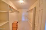 454 Bluewater Dr - Photo 20