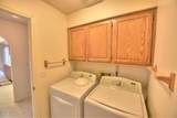 454 Bluewater Dr - Photo 24