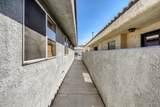 8730 Yaqui Loop - Photo 5