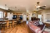 2960 Crater Dr - Photo 13