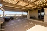 2960 Crater Dr - Photo 33