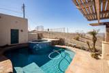 2960 Crater Dr - Photo 34